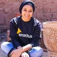 Raowia Lamhar