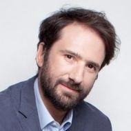 Olivier Gambari
