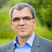 Jaouad Zemmouri