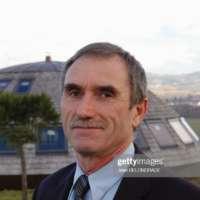 William Vidal