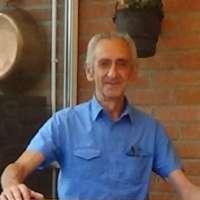 Frederic Wetzel