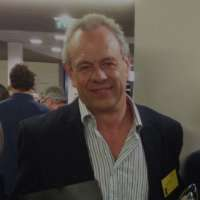 Philippe Petard