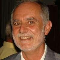 Francois Cadoux
