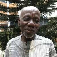 Léopold FAKAMBI