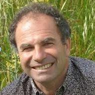 Jean Riondel