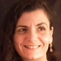 Isabelle Delannoy