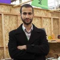 Yassin Hajji