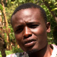 Anthony Mutua