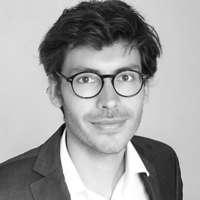 Bastien Oggeri