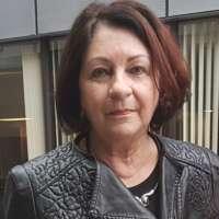 Rosanne Montminy