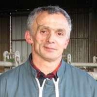 Pierre Lafragette
