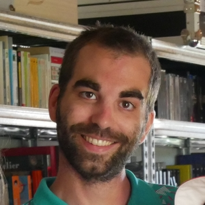 Fabien Baceiredo