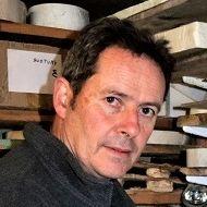 Jean-Louis Orengo