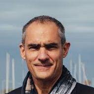 Gilles Lecaillon