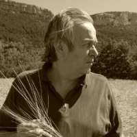 Roland Feuillas