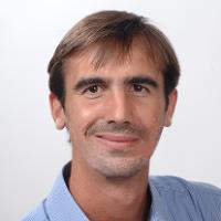 Alexandre Grosbois