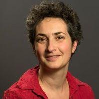 Aline Maréchaux