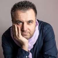 Arnaud FIMAT