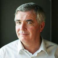 Michel Lescanne