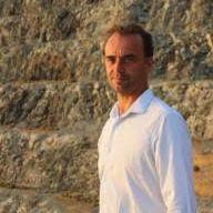 Didier Pierrat
