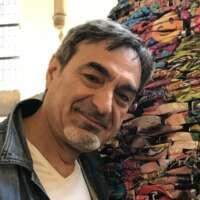 Alfredo Longo