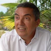 Thierry Toniutti