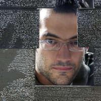 Aron Losonczi