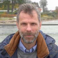 Carsten Brøgger