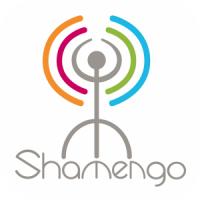 Victor Shamengo