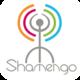 Shamengo