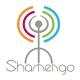 Diane Shamengo