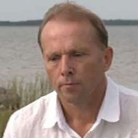 Rainer Nolvak