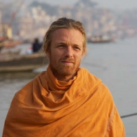 Shaktimat Om Mokshananda
