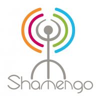 Pablo Shamengo