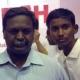 Karthikeyan Mukesh gauthaman