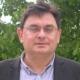 Laurent Bertaud
