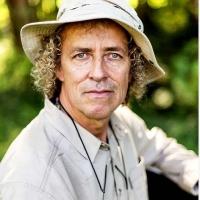 François Maurisse