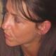 A-Catherine MUNSCH