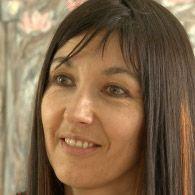 Valérie Pache