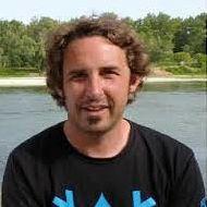 Renaud Hermen