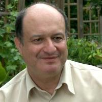 Philippe Ouaki di Giorno