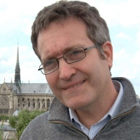 Cédric Péchard
