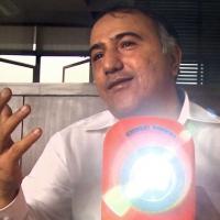 Amit Chugh