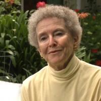 Beverly Blum