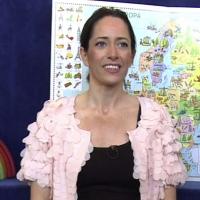 Soledad Pinero Misa