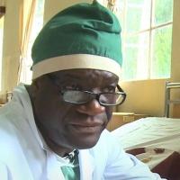Denis Mukwege