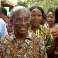 Jean Kabuta