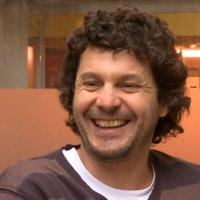 Alfredo Olivera