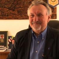 Peter Vadasz