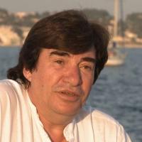 Barthélémy Dominici